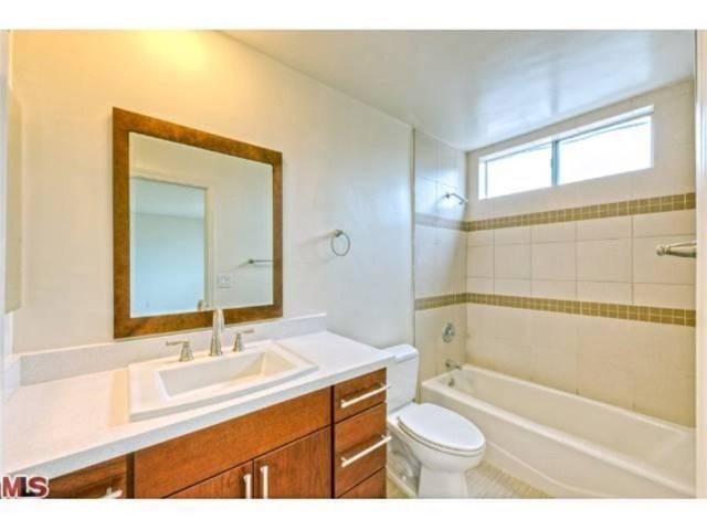 826 2nd St, Santa Monica, CA 90403 Photo 16