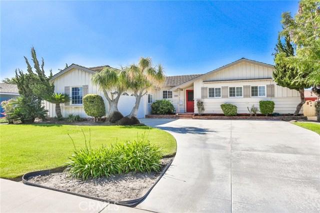 2444 W Theresa Av, Anaheim, CA 92804 Photo 4