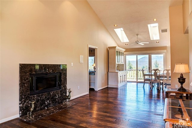 , CA  is listed for sale as MLS Listing 218015552DA