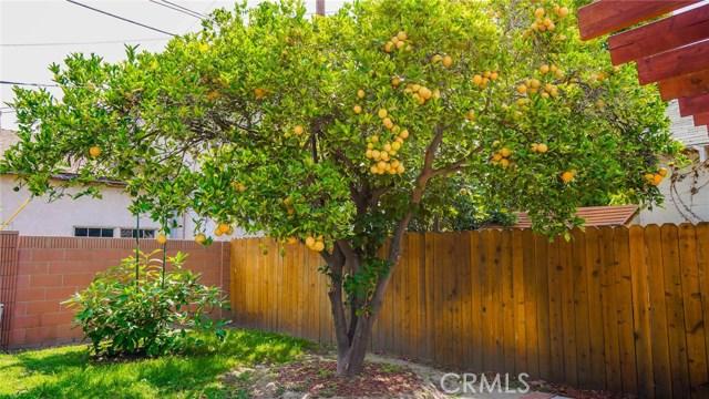 12224 Brookshire Avenue, Downey CA: http://media.crmls.org/medias/76b27d41-d411-4c99-9ed4-e9f9e299c1c9.jpg