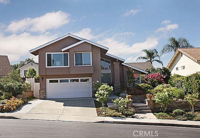 Real Estate for Sale, ListingId: 34127496, Lake Forest,CA92630