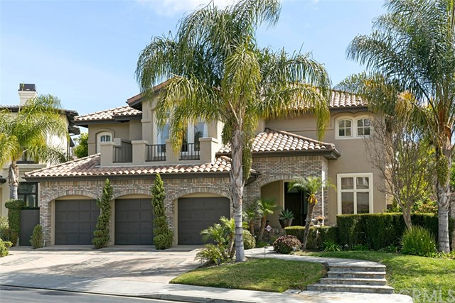 25 Gray Stone Way, Laguna Niguel, CA 92677