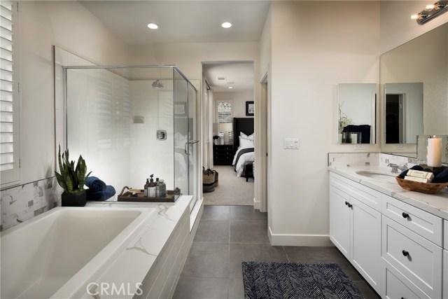 10462 W Oakley Dr, Anaheim, CA 92804 Photo 6
