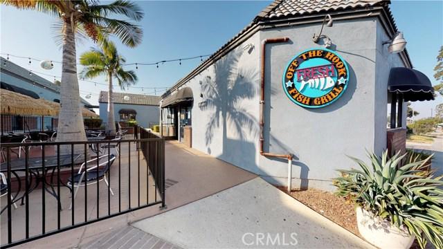 12824 Hadley Street, Whittier CA: http://media.crmls.org/medias/76b608a8-01d1-4954-a370-2d3590babef3.jpg