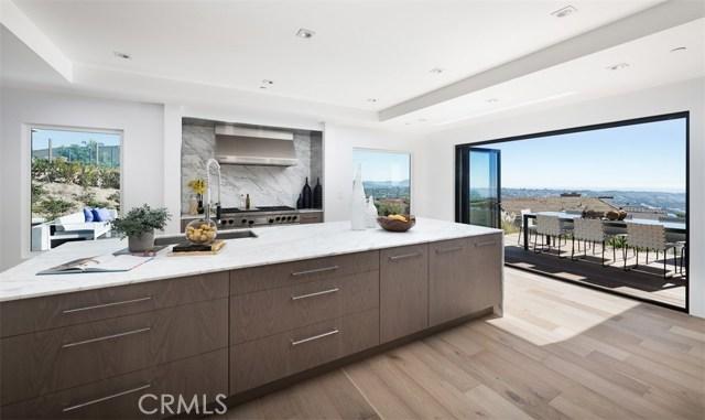 32242  Sea Island Drive 92629 - One of Dana Point Homes for Sale