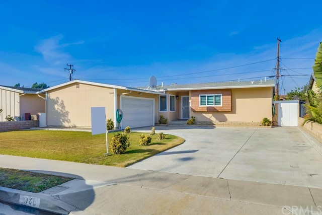 2169 W Victoria Ave, Anaheim, CA 92804 Photo