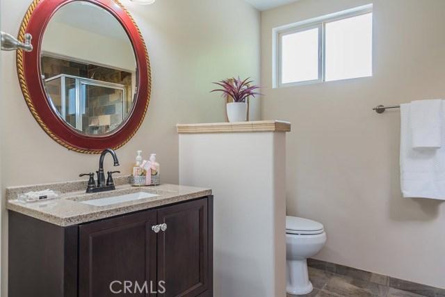 3313 E Green Street Pasadena, CA 91107 - MLS #: WS18173434