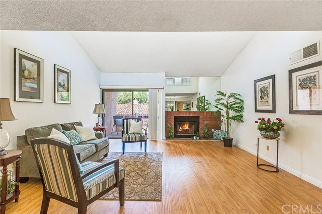 633 E. California Blvd. Unit 303 Pasadena, CA 91106 - MLS #: WS18136589
