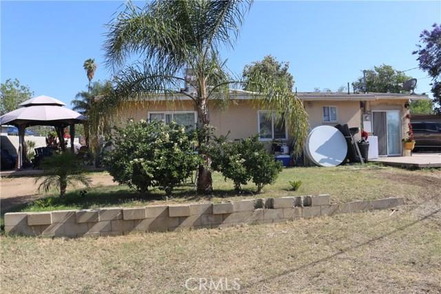 7425 El Sol Way Riverside, CA 92504 - MLS #: PW18145847