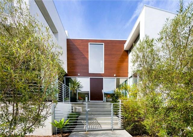 477 25th Street  Hermosa Beach CA 90254