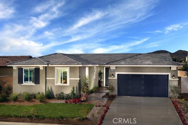 31430 Cookie Road Winchester, CA 92596 - MLS #: OC18143656