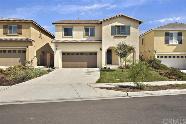, CA  is listed for sale as MLS Listing IV18240017