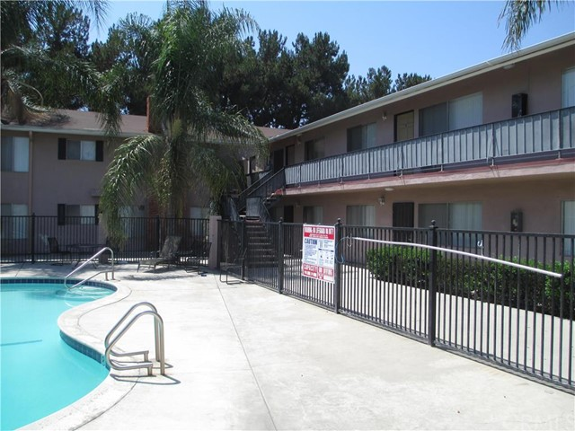 Single Family for Sale at 641 S Velare 641 Velare Anaheim, California 92804 United States