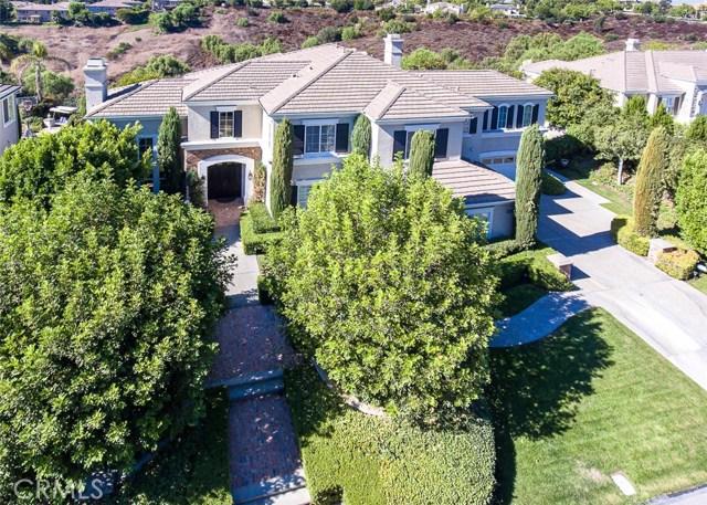 Photo of 2029 Ladera Vista Drive, Fullerton, CA 92831