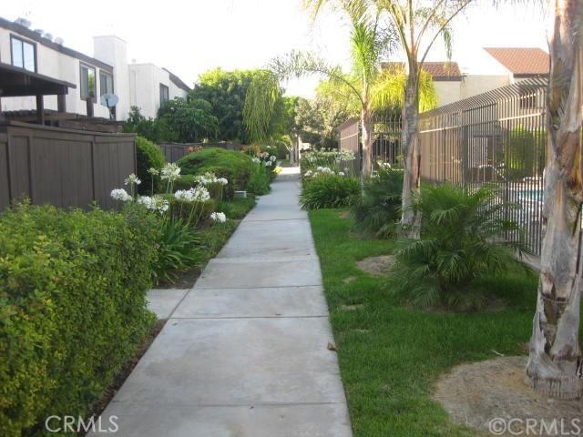 1640 S Heritage CIR Anaheim, CA 92804 - MLS #: PW18269813