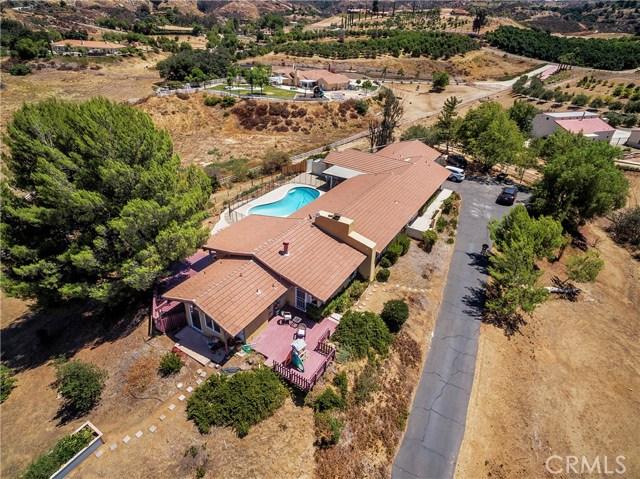 41040 Los Ranchos Circle  Temecula CA 92592