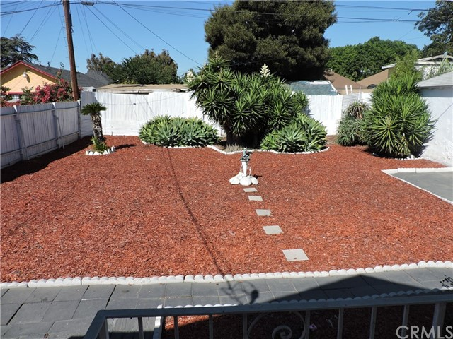 415 E 47th Street Los Angeles, CA 90011 - MLS #: CV18124848