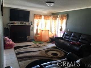 17745 Fairview Drive Fontana, CA 92336 - MLS #: IV18207320