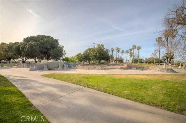 2280 W Valdina Av, Anaheim, CA 92801 Photo 49