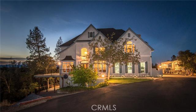 Real Estate for Sale, ListingId: 35884219, Cottonwood,CA96022