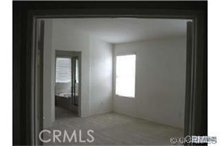 30146 Destiny Drive Murrieta, CA 92563 - MLS #: PW18267346