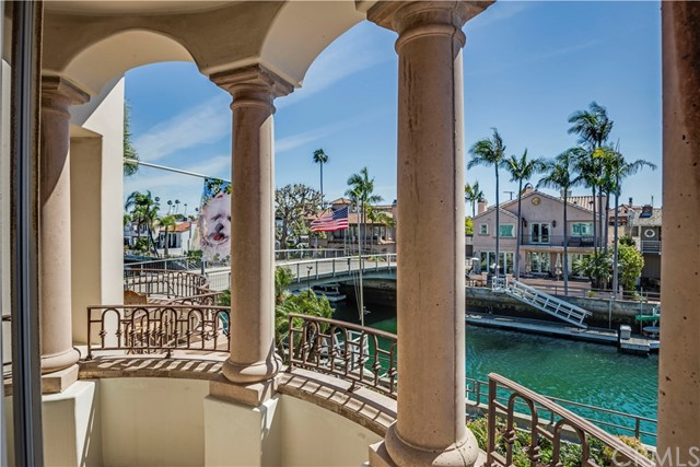 216 Rivo Alto Canal, Long Beach, CA 90803 Photo 20