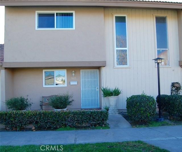 7815 Sandalwood Way, Stanton, CA, 90680