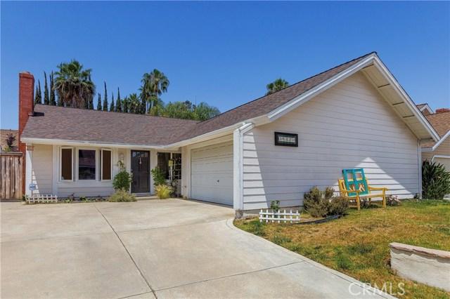 25901 Spruce Lane, Laguna Hills, CA 92653