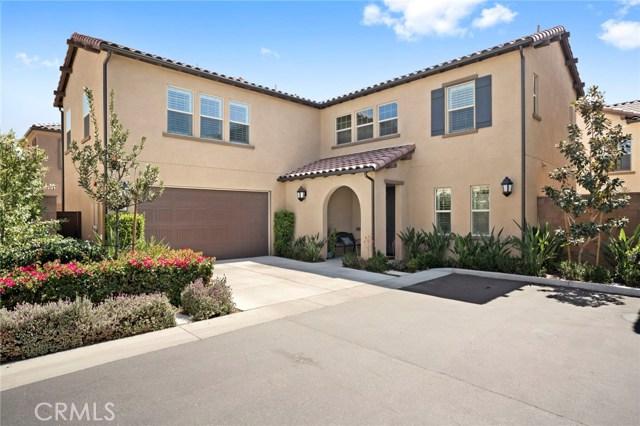 129 Yellow Pine, Irvine, CA 92618 Photo 0