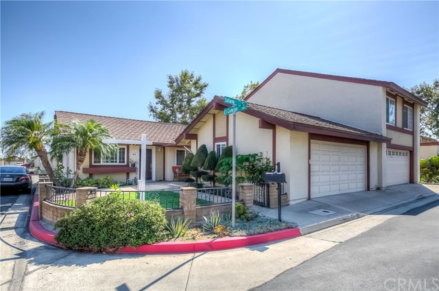 Additional photo for property listing at 624 Solano Circle  Placentia, California 92870 United States