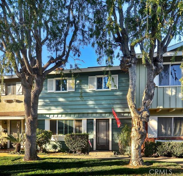 9680 Durham Drive Huntington Beach, CA 92646 is listed for sale as MLS Listing OC16091015