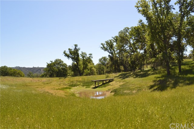 48750 Sapaque Road Bradley, CA 93426 - MLS #: SC18096217