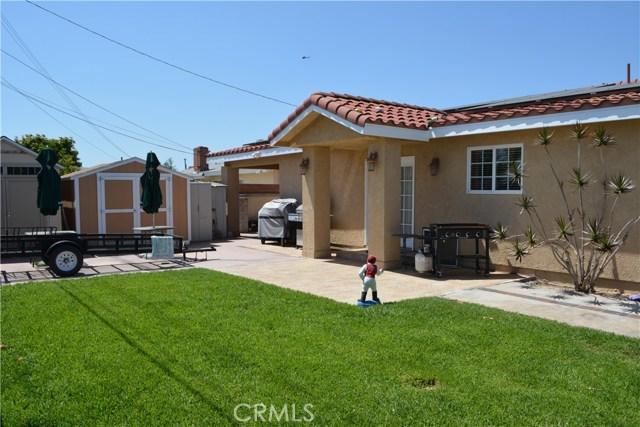 2832 W Academy Av, Anaheim, CA 92804 Photo 26
