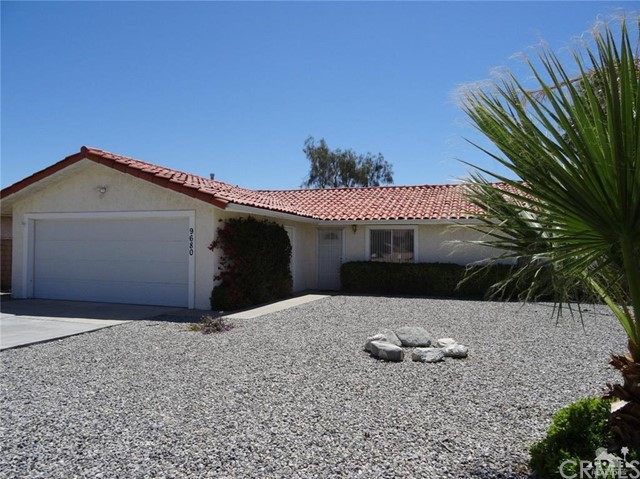 9680 Congressional Road Desert Hot Springs, CA 92240 is listed for sale as MLS Listing 216014586DA
