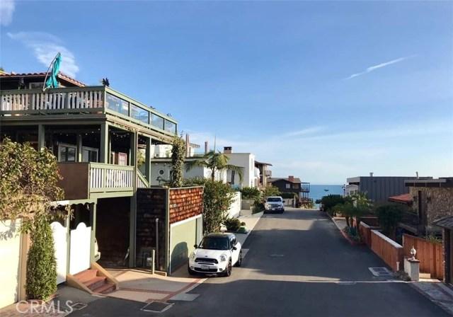 183 DUMOND Drive, Laguna Beach CA: http://media.crmls.org/medias/76d0ef6e-e4cc-4baf-b64e-53da4e94b925.jpg