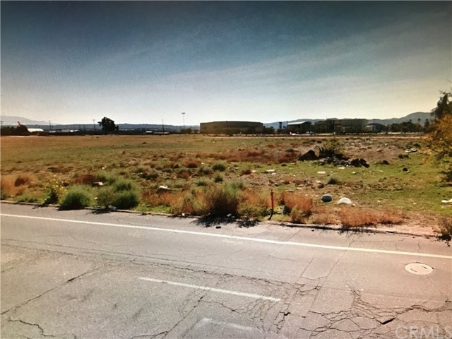 Single Family for Sale at 0 5th Street E San Bernardino, California 92410 United States