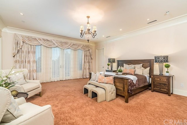 256 W Naomi Avenue Arcadia, CA 91007 - MLS #: AR18009814