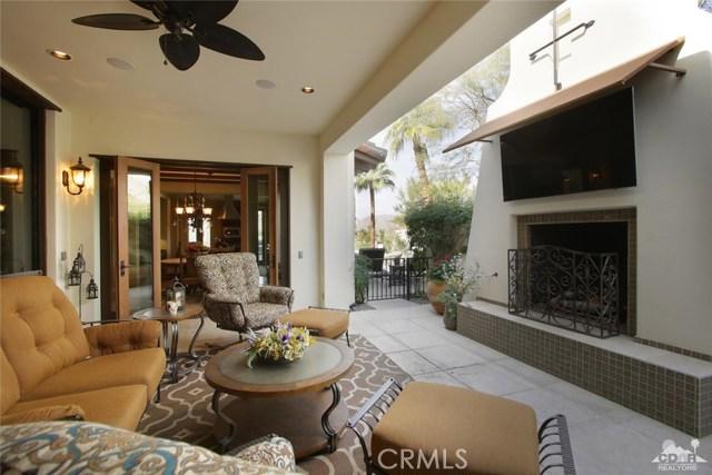 78130 Coral Lane, La Quinta CA: http://media.crmls.org/medias/76d1791d-a9c3-492d-86e8-fd7a4660a3b1.jpg