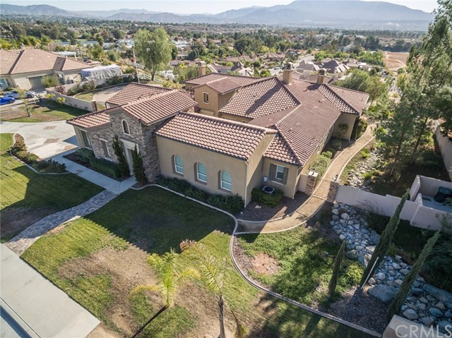 31791 Rancho Vista Road  Temecula CA 92592