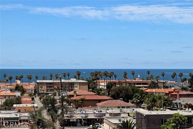 1203 S Gertruda Ave, Redondo Beach, CA 90277 photo 40