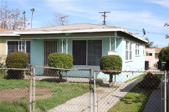 610 N Brannick, East Los Angeles CA: http://media.crmls.org/medias/76d2dd4b-341f-4e33-ad27-9e4da7f1283b.jpg