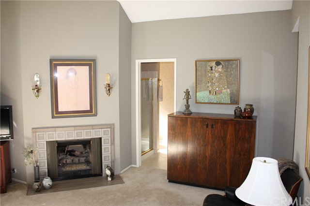 1137 Fairview Avenue Unit G Arcadia, CA 91007 - MLS #: OC17230343