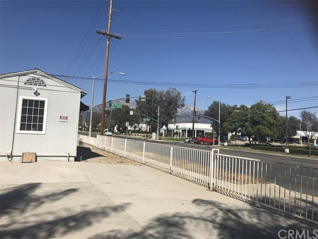 1600 W 9th Street Upland, CA 91786 - MLS #: OC18128705