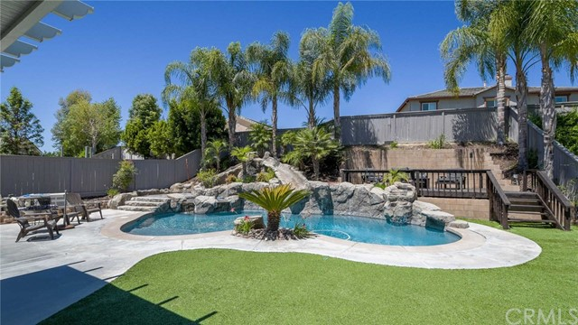 40709 Cebu St, Temecula, CA 92591 Photo 1