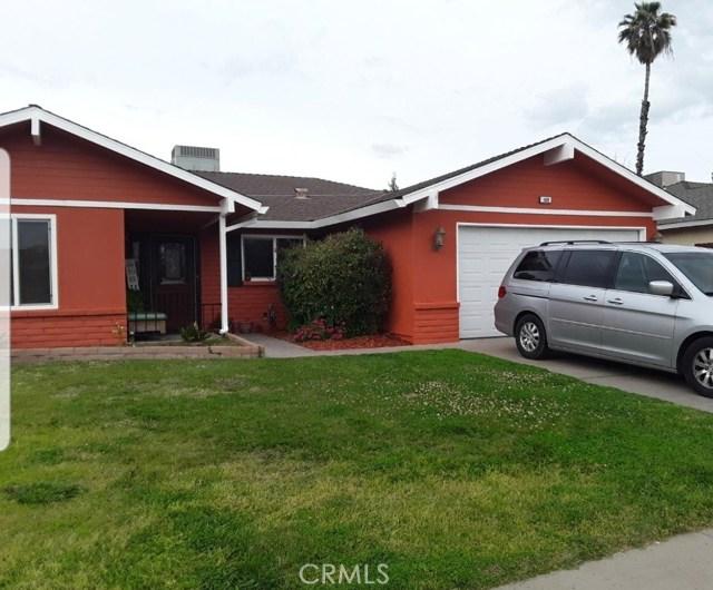 109 Laurel Avenue, Atwater, CA, 95301
