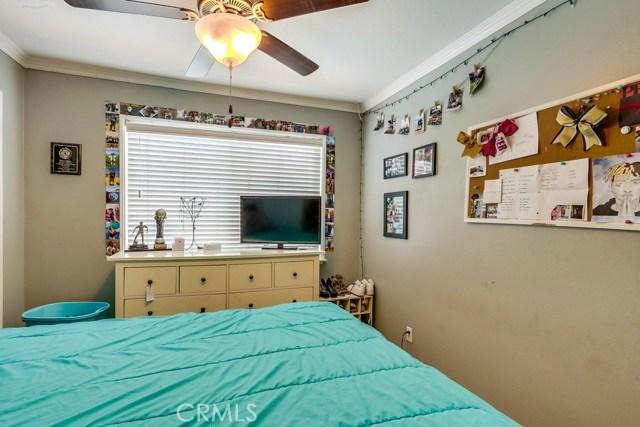 2827 W Stonybrook Dr, Anaheim, CA 92804 Photo 39