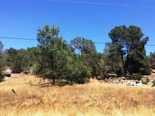 Lot 554 Yosemite Springs Parkway, Coarsegold, CA, 93614