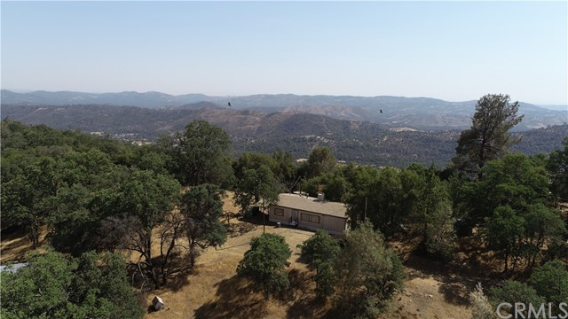 Detail Gallery Image 1 of 1 For 5455 Alta Vista Rd, Mariposa,  CA 95338 - 3 Beds | 2 Baths