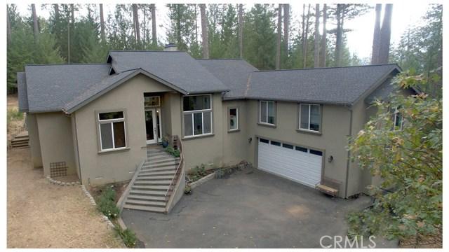 独户住宅 为 销售 在 8662 Fox Drive Cobb, 加利福尼亚州 95426 美国