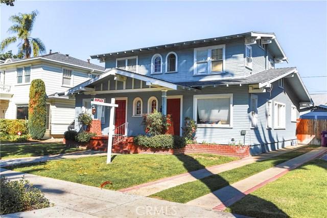 2509 E 2nd St, Long Beach, CA 90803 Photo 19